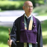Claude AnShin Thomas, Zen Monk, Offers 3 Events In Annapolis