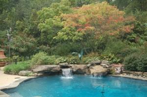 55 Arundel Pool