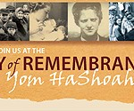 Holocaust Remembrance Program