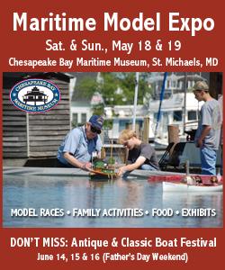 CBMM_MaritimeModelExpo_ACBFplug_250x300_EOAnnapolis