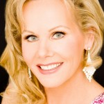 Edgewater Woman Named Ms. Maryland 2013