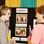 Free Workshops To Prepare for AACC Job Fair
