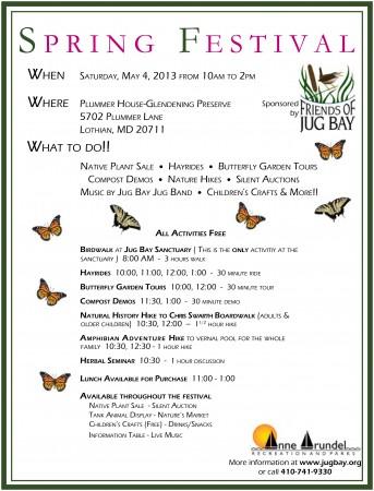 Spring Festival Flyer Final 4 email