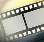 FILMSTERS Academy Announces Summer Camps