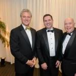 Hospice Gala Raises Over $350K
