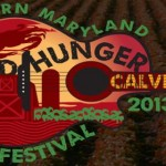 Lineup Announced For Southern Maryland Blues Festival