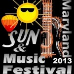 Southern Maryland Sun & Music Festival