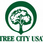 Annapolis Named Tree City USA For 21st Year