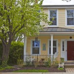 8th Annual Eastport Home & Garden Tour