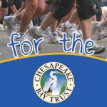 2nd Annual 5K For The Bay Set For June 22