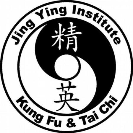 Jing Ying Front Logo_full