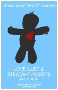 LOVELUST (1)