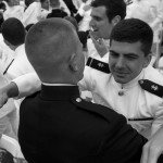 USNAGraduation019_