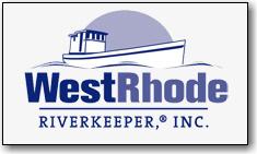 WestRhodeRiverkeeperLogo