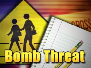 3 students charged with making bomb threat against Anne Arundel County schools
