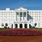 Senior Center Plans Trip To Greenbrier