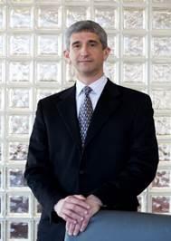 Richard M. Lerner, Market Chairman, Maryland Region, First National Bank