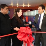 New Business Opens In Annapolis