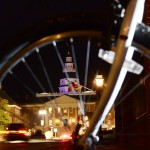 Bikes, Boats And Annapolis Photography Exhibit