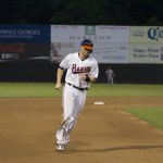 Baysox Keep Streaking In Seventh Straight Win
