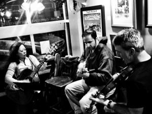 Fiddle Oaks
