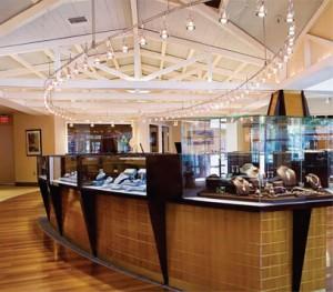 annapolis-store