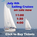 july4-sails