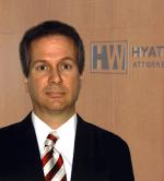 lawyer-mark-rosasco-photo-886485