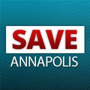 Save Annapolis: HPC Recommends Using Existing Zoning For Redevelopment