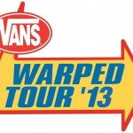 Van Warped Tour Coming To Area