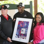 Win A Million Playing Golf For The Boys & Girls Club