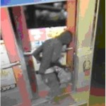 Police Seek Help In Annapolis Armed Robbery