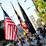 Annapolis4thofJuly2013-1