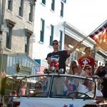 Annapolis4thofJuly2013-11
