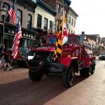 Annapolis4thofJuly2013-13