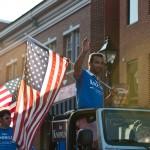 Annapolis4thofJuly2013-14