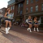 Annapolis4thofJuly2013-15