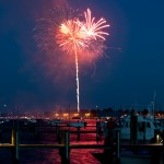 Annapolis4thofJuly2013-20