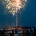 Annapolis4thofJuly2013-21