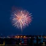 Annapolis4thofJuly2013-25