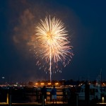 Annapolis4thofJuly2013-26