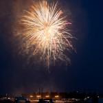 Annapolis4thofJuly2013-27