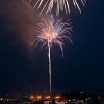 Annapolis4thofJuly2013-28