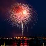 Annapolis4thofJuly2013-29