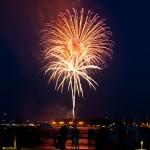 Annapolis4thofJuly2013-30