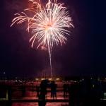 Annapolis4thofJuly2013-32