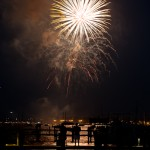 Annapolis4thofJuly2013-33