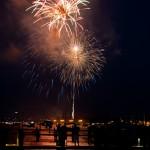 Annapolis4thofJuly2013-34
