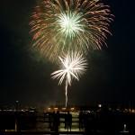 Annapolis4thofJuly2013-35