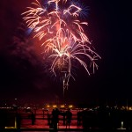 Annapolis4thofJuly2013-36